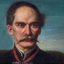 Ivan Kukuljević Sakcinski – The Initiator of Croatian Identity